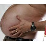 Ternyata Menurunkan Berat Badan Dapat Menyembuhkan Disfungsi Ereksi