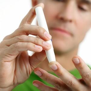 Menurunkan berat badan bisa menyembuhkan disfungsi ereksi