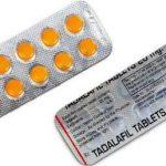 Bahaya Mencampur Viagra dan Pil Ekstasy