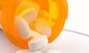 Daftar obat-obatan penyebab disfungsi ereksi