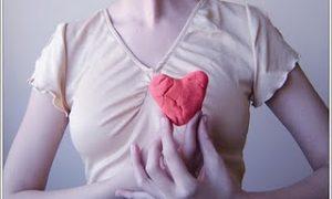 Tips lanjutkan hidup setelah putus cinta
