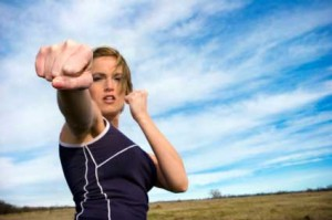 Manfaat hormon testosteron pada wanita