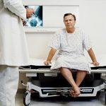 6 Tips Menjaga Kesehatan Prostat