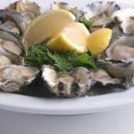 Jenis Makanan Yang Mengandung Banyak Testosteron