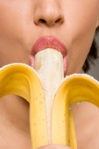 Jenis makanan pembangkit gairah seks