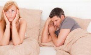 Cara Untuk mencegah timbulnya disfungsi ereksi