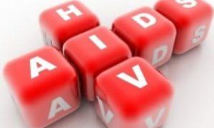 3 tips untuk mencegah terjadinya penularan HIV/AIDS