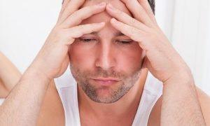 Cara mencegah impotensi pada pria widget