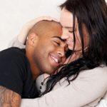 6 Variasi Posisi Bercinta Agar Seks Makin Hot