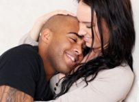 Posisi Bercinta Agar Seks Makin Hot