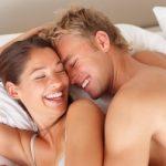 5 Tips Bercinta Supaya Kuat dan Tahan Lama