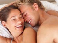 Tips tahan lama ketika bercinta