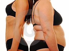 Posisi bercinta agar tubuh jadi langsing