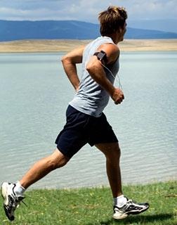 Olahraga untuk mencegah ejakulasi dini