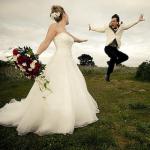 4 Tanda Pacar Kamu Siap Menikah