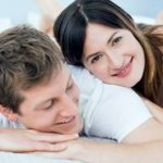 5 Tanda Wanita Puas Ketika Bercinta