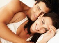 Tips atasi ejakulasi dini