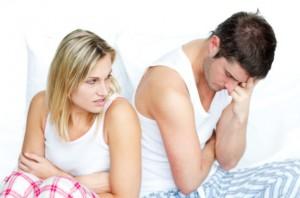 Tips alami atasi ejakulasi dini