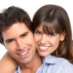 7 Tips Buat Pria Lajang Yang Mencari Jodoh