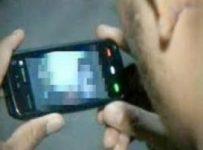 video porno noemuti