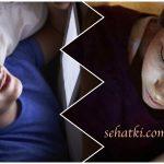 Bahaya Main Hp Di Tempat Tidur Turunkan Fungsi Seksual