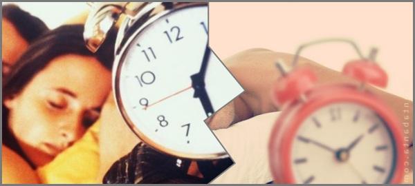 Durasi waktu normal berhubungan intim