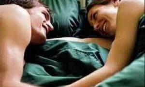 Bahaya berhubungan seks saat menstruasi.