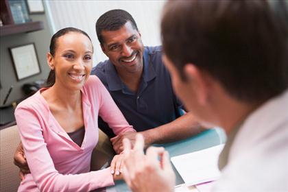 Kesehatan reproduksi pria dan wanita