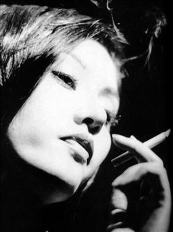 merokok adalah salah satu penyebab infertilitas pada wanita