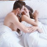 Pernikahan Membuat Istri Malas Berhubungan Seks