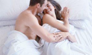 istri malas behubungan seks