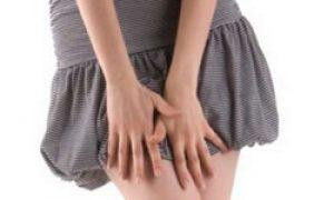 bersihkan vagina sebabkan keputihan
