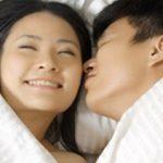 6 Penyakit yang Menular Melalui Ciuman Bibir
