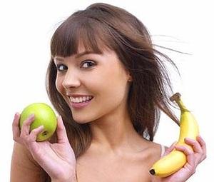 Makanan agar mudah orgasme