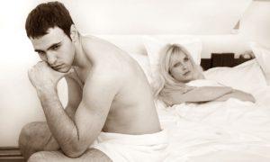 Penyebab wanita frigid dan cara mengatasinya