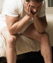 Sakit saat ejakulasi