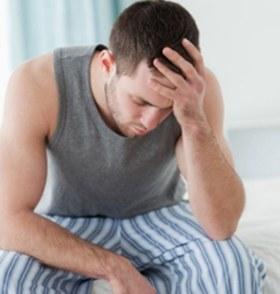 Hubungan seks yang terlalu lama, waspadai ejakulasi tertunda