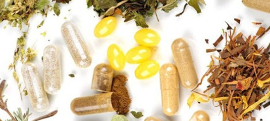 Obat herbal kuat seks