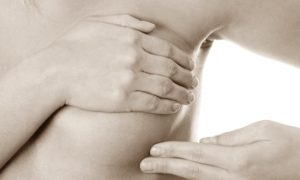 Cara mengencangkan payudara secar alami widget