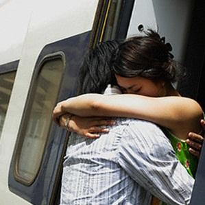 Pacaran Long Distance Relationship (LDR)
