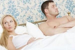 Tips mengatasi ejakulasi dini