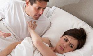 Gejala dan cara mengobati vaginismus