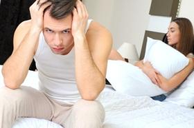 Sexual Anorexia sebabkan rumah tangga retak
