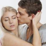 16 Jenis Ciuman Beserta Maknanya