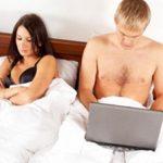 7 Bahaya Menonton Film Porno