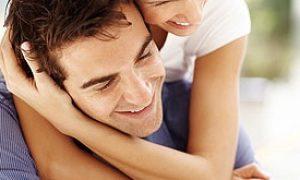 Tahan lama bercinta tanpa viagra