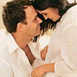 Berapa Lama Foreplay Dilakukan Sebelum Bercinta?