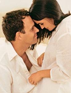 Berapa lama foreplay sebelum bercinta