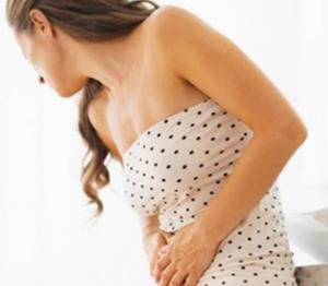 Buang air kecil sebelum bercinta cegah penyakit infeksi saluran kencing