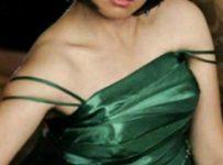 Foto bugil mahasiswi Bengkulu beredar di facebook